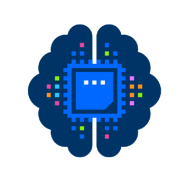 New cloud infrastructure icon