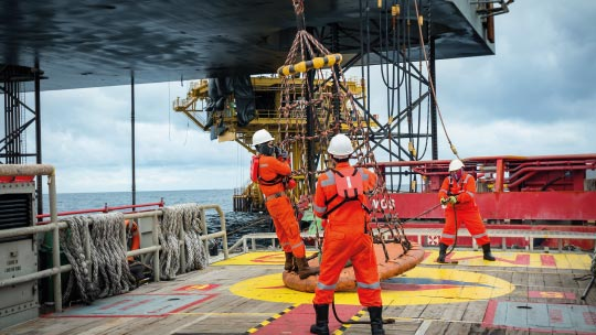 Robotic-Process-Automation--perfect-for-offshore-work